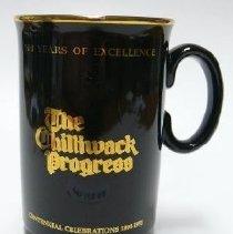 Image of Mug - 1999.008.002