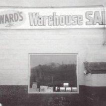 Image of Print, Photographic - Ward's Warehouse