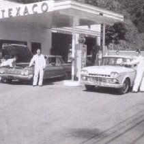 Image of Print, Photographic - Gilroy's Car Care