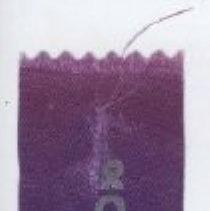 Image of Ribbon - 2000.016.002