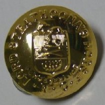 Image of Button - 2001.004.035a-b