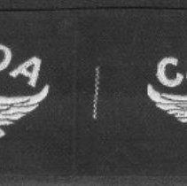 Image of Badge - 2002.029.003