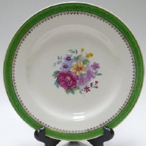 Image of Plate - 2002.030.011.011