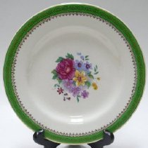 Image of Plate - 2002.030.011.012