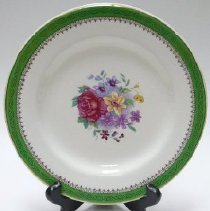 Image of Plate - 2002.030.011.015