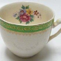 Image of Teacup - 2002.030.011.053
