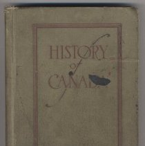 Image of Book - 2004.029.028