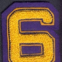 Image of Patch - 2006.014.074