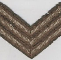 Image of Patch - 2007.010.023