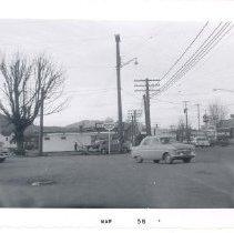 Image of Print, Photographic - Chilliwack garages