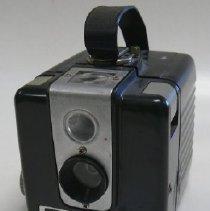 Image of Camera - 2010.005.0002