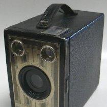 Image of Camera - 2010.005.0024