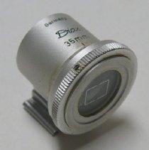 Image of Viewfinder - 2010.005.0080
