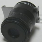 Image of Viewfinder - 2010.005.02065