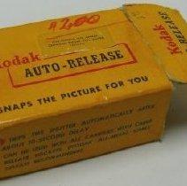 Image of box - 2010.005.02080