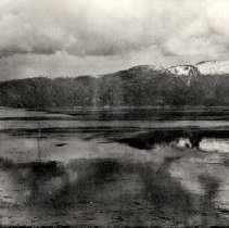 Image of Sumas Lake