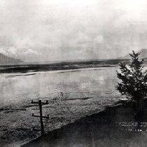 Image of Sumas Lake