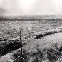Image of Sumas Prairie