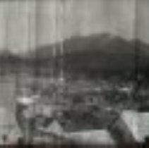 Image of P5800 Panoramic View, Chwk