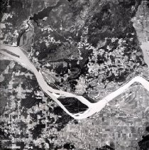 Image of P7643 View of Matsqui/Mission