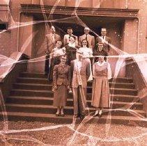 Image of Negative, Film