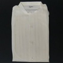 Image of Shirt - 1967.015.002