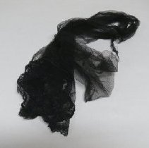 Image of Scarf - 1973.016.002