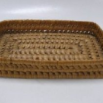 Image of Basket - 1977.011.0067