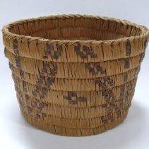 Image of Basket - 1977.011.0068
