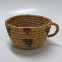 Image of Cup - 1981.001.0028