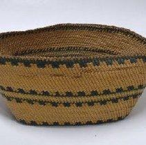 Image of Basket - 1981.028.002