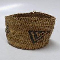 Image of Basket - 1981.028.004