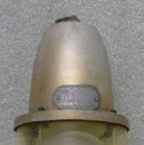 Image of Beacon - 1987.055.001