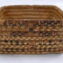 Image of Basket - 1990.018.001