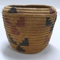 Image of Basket - 1990.018.002