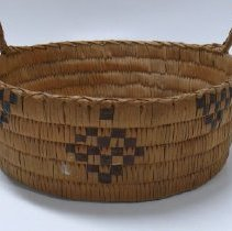 Image of Basket - 1990.050.012