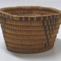 Image of Basket - 1990.050.014