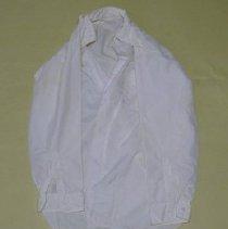 Image of Shirt - 1999.014.054