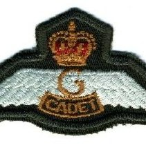 Image of Badge - 2002.021.016