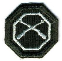 Image of Badge - 2002.021.018