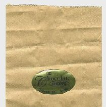 Image of Bag - 2011.033.002