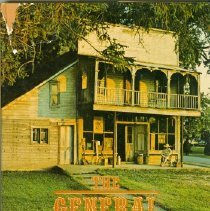 Image of Book - The General Store