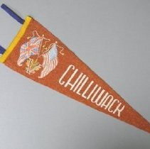 Image of Pennant - 2003.028.001