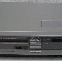 Image of Recorder, Film - 2009.006.002