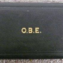 Image of Box - 2013.008.003.2a-b