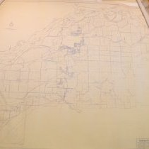 Image of Map - [Map 226] Township of Chilliwhack Map