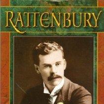 Image of Book - Rattenbury