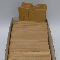 Image of Specimen - 2013.042.147