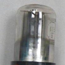 Image of Tube, Electronic - 2013.059.0079