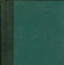 Image of Book - Nelson's Encyclopedia - Volume V: Fern-Gun
